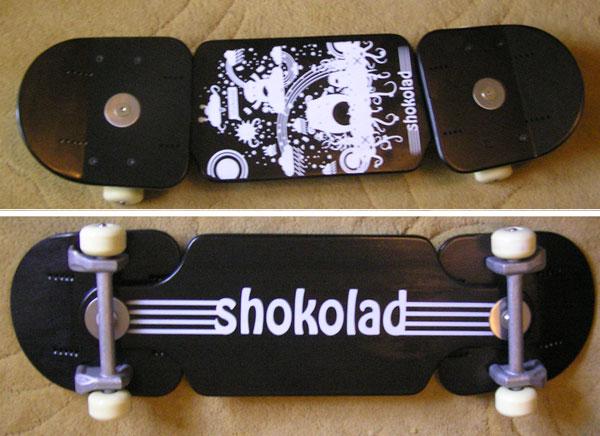 snakboard.jpg